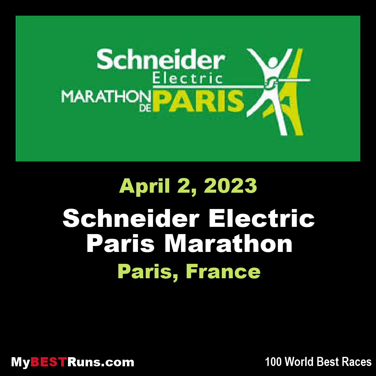 schneider electric paris marathon paris france 4 17 2019 my best runs worlds best road. Black Bedroom Furniture Sets. Home Design Ideas