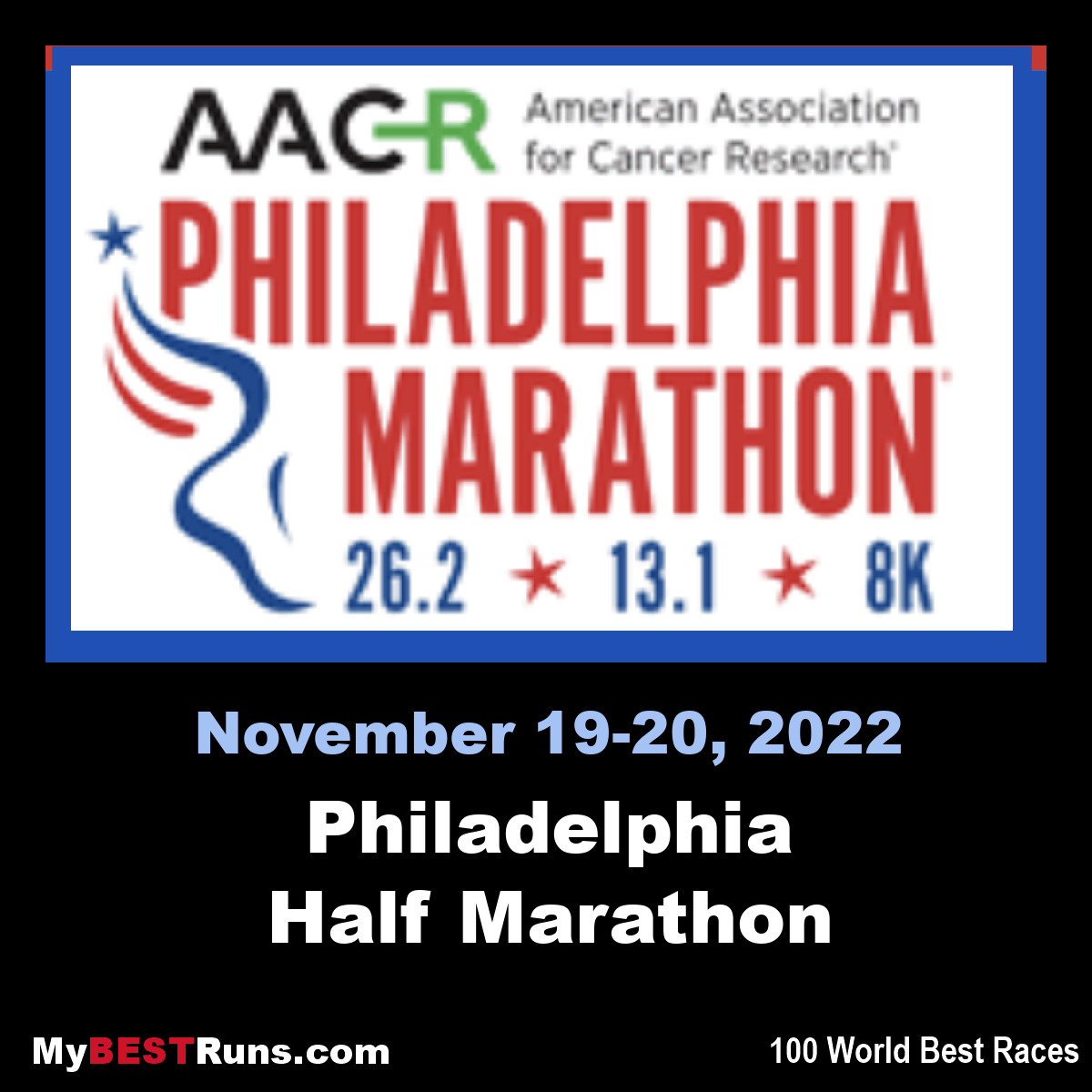 Philadelphia marathon coupon code