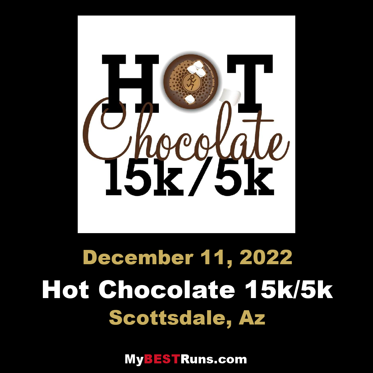 Hot Chocolate Scottsdale