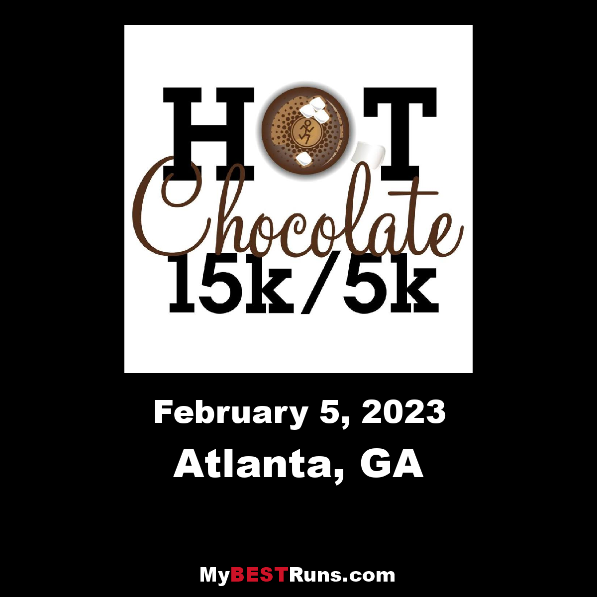 Hot Chocolate Atlanta