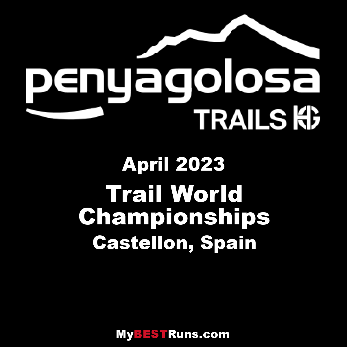 Trail World Championships