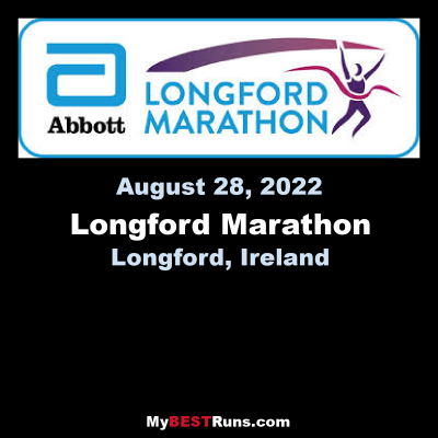 Distance from Longford to - Time and Date