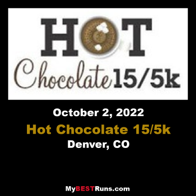 Hot Chocolate Denver