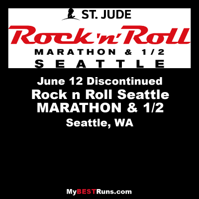 Rock 'n' Roll Seattle