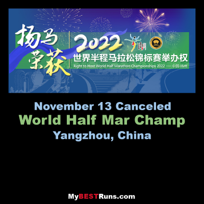2022 Marathon Calendar.Dqh3 Ch9wtt4lm