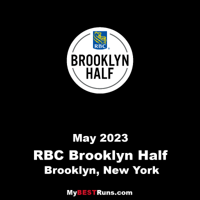 Popular Brooklyn Half Marathon