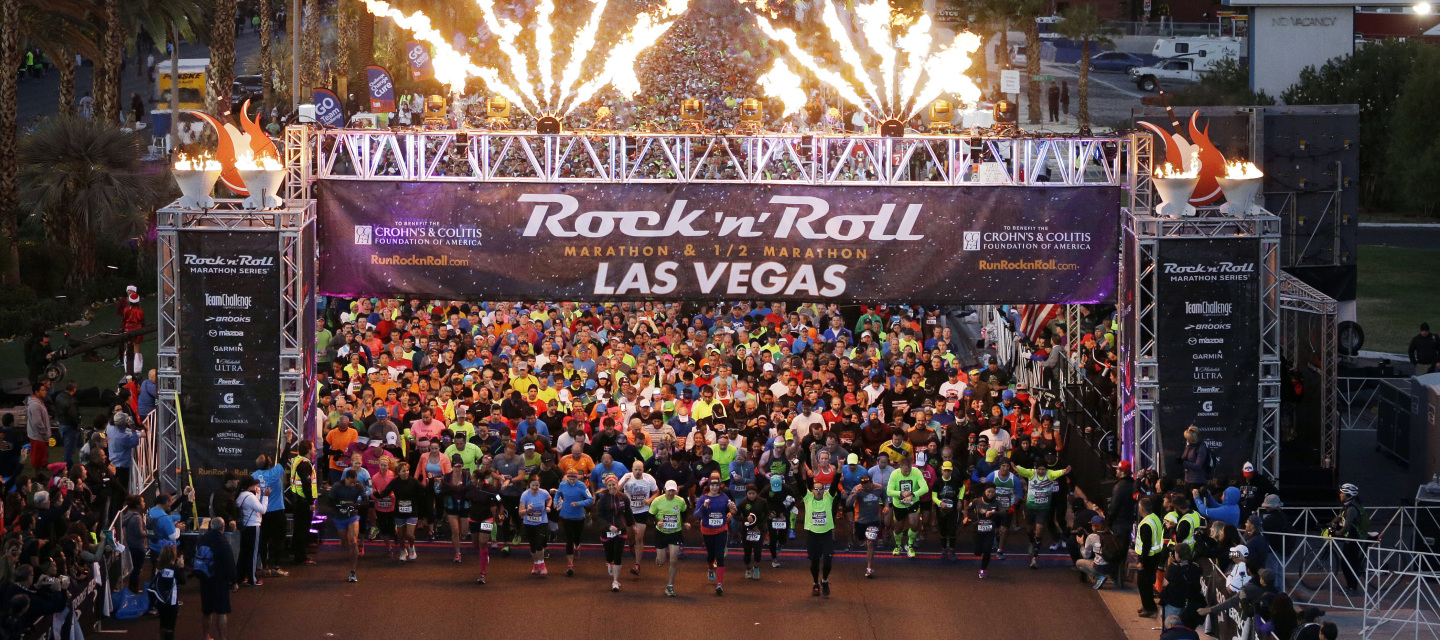 Rock-n-roll-las-vegas-5k