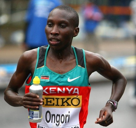 Kenyan Philes Moora Ongori and Ethiopian Dadi Yami Gemeda will join 2020 Access Bank Lagos City Marathon elite field