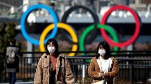 The International Olympic Committee reported a surprisingly large surplus of $73.9 million for 2019, before coronavirus struck