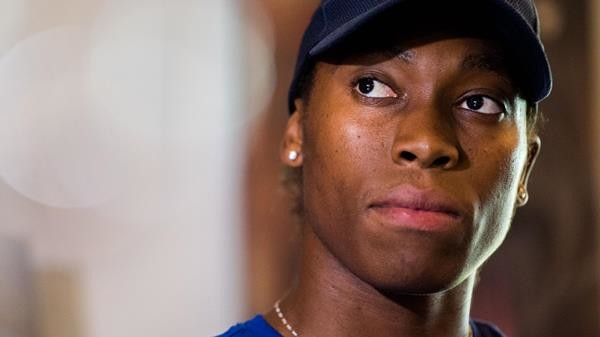 The Court of Arbitration for Sport has now said a decision in the case of Semenya will now be announced at the end of April