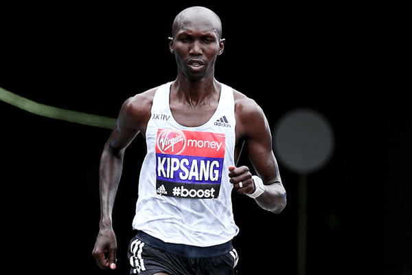 Former marathon world record holder Wilson Kipsang, has been banned for four years for whereabouts failures and tampering by providing false evidence and witness testimony.