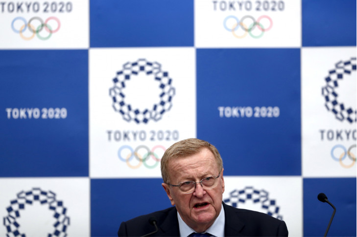 Sapporo switch could come back to haunt IOC