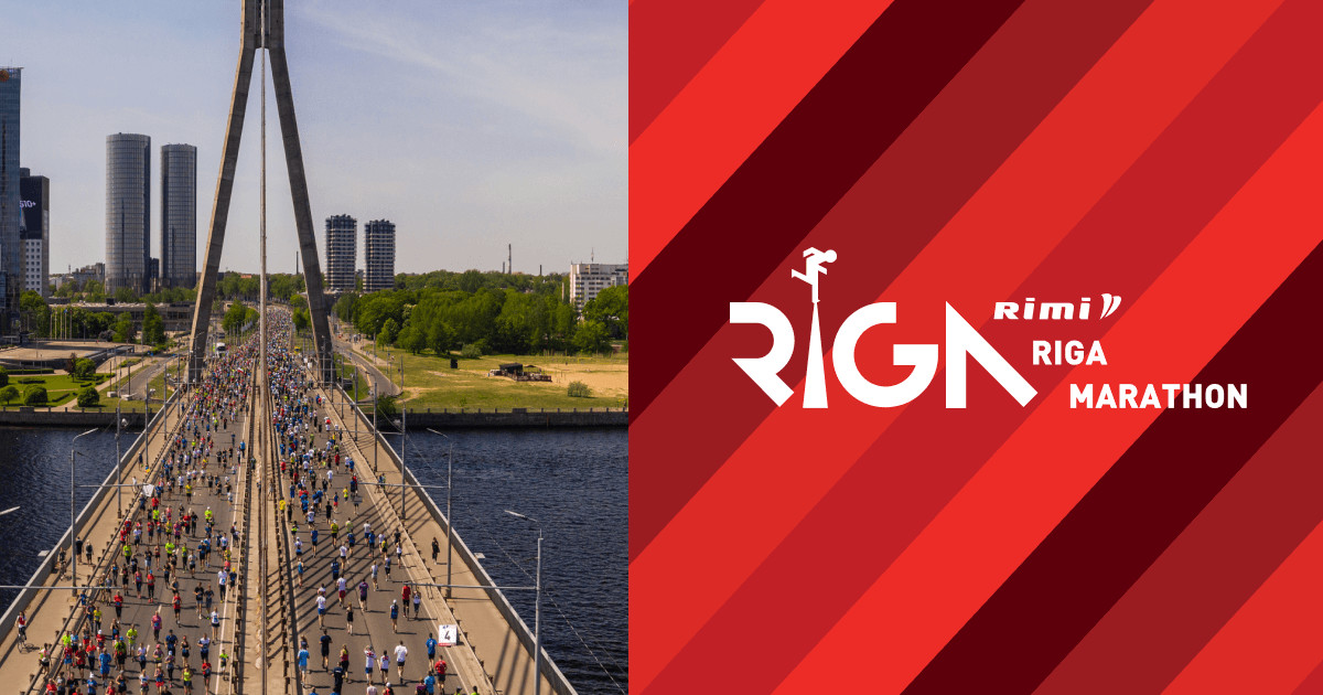 Bucharest and Riga Marathons suffer last-minute cancellation