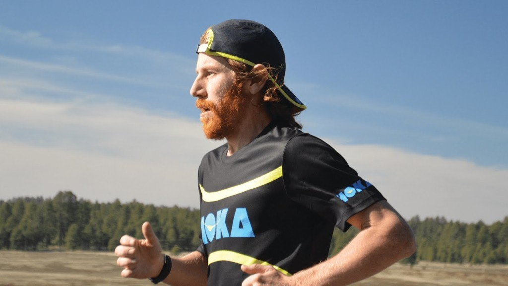 Northern Arizona runners, Scott Smith, Sid Vaughn and Alice Wright set to take on San Diego half marathon