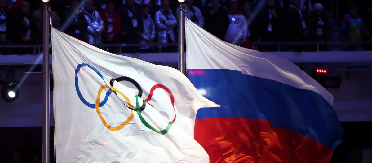World Athletics has opened the door for Russia's track and field stars to compete at the Olympic Games in Tokyo next year