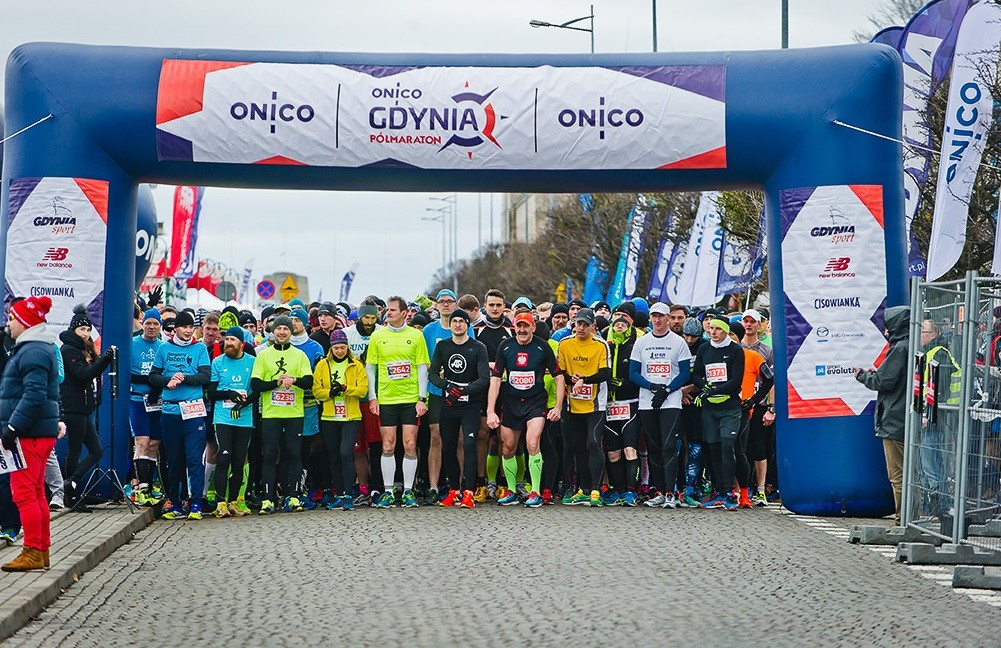 One week after selling out its 20,000 entries for the mass race at the World Athletics Half Marathon Championships Gdynia 2020, the local organizing committee has made an additional 5000 places available