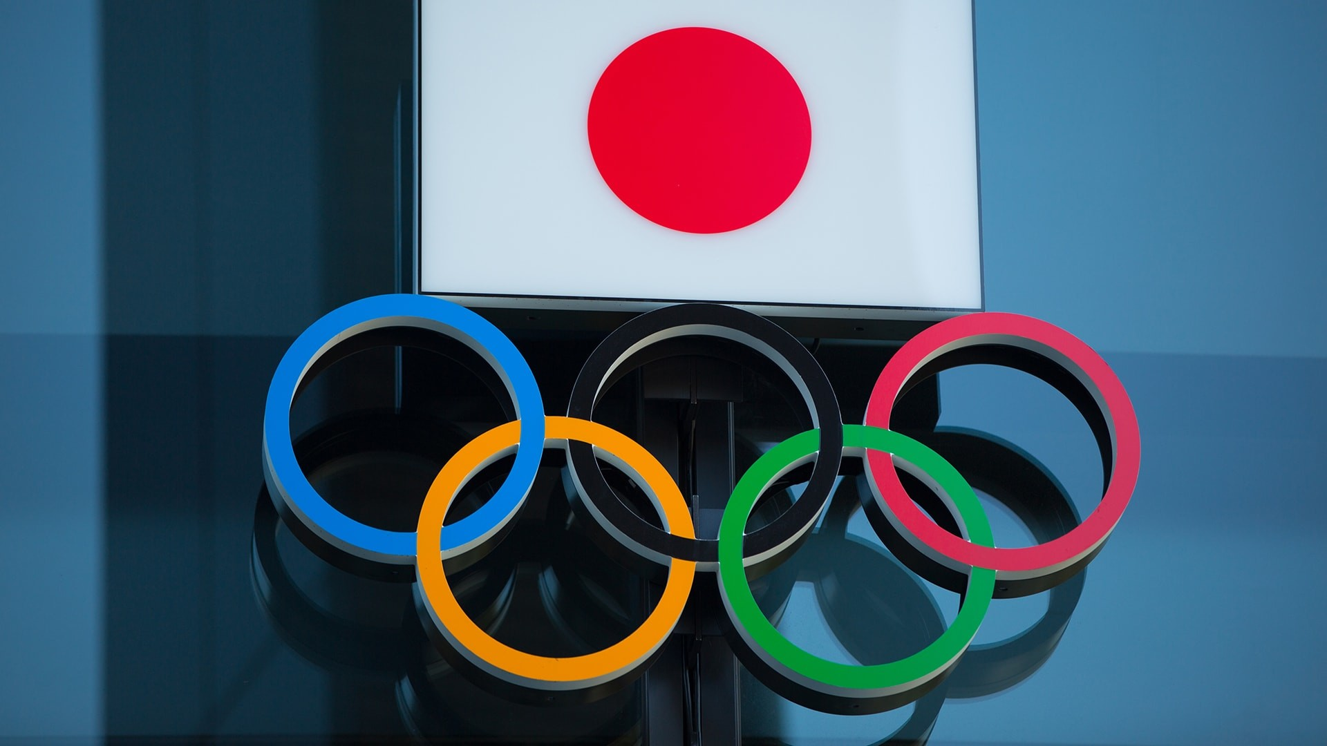 Government announced its proposal for anti-coronavirus measures to Compete in Tokyo Olympics