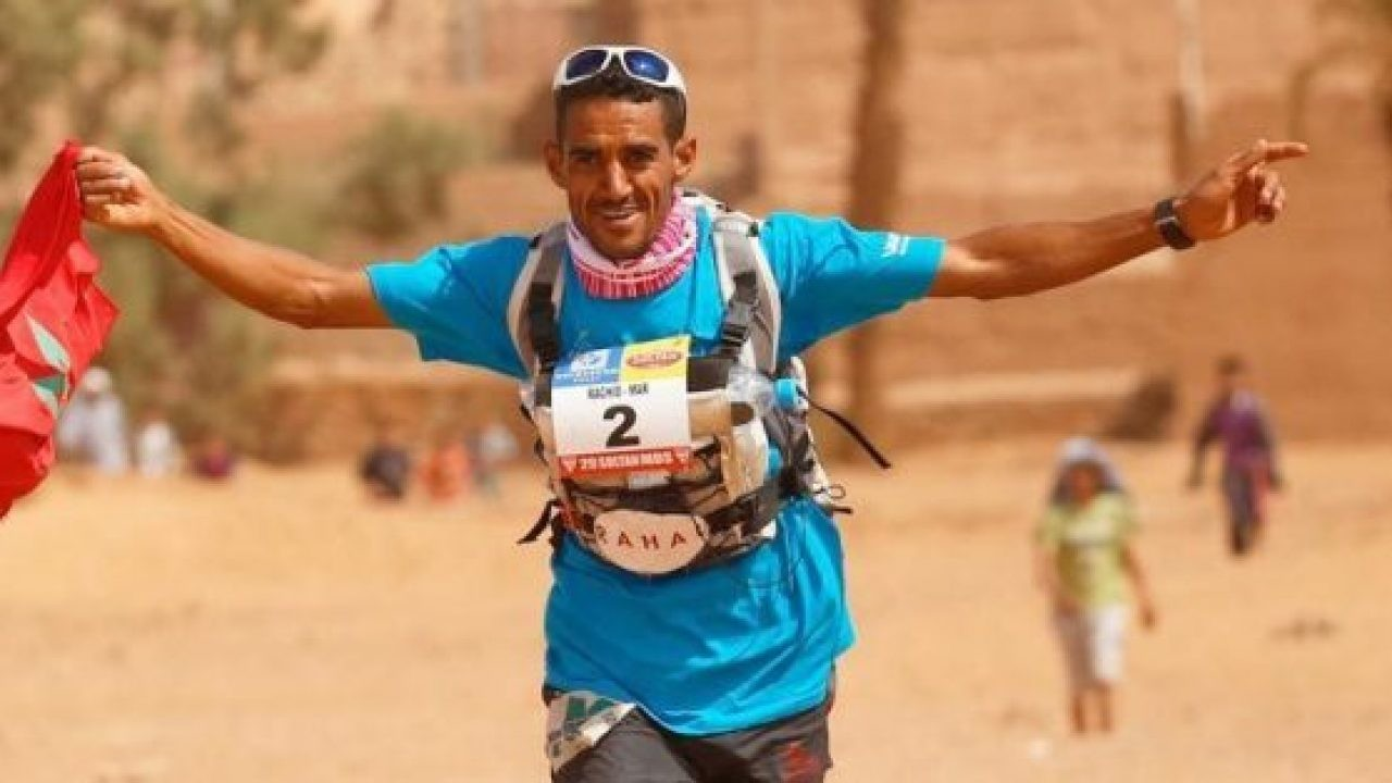 Two defending champions Rachid El Mourabity and Magdalena Boulet, will be back in Dubai to defend their Al Marmoom Ultramarathon title