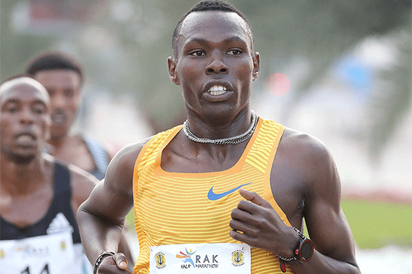 Kenya's Bedan Karoki and Stephen Kiprop will skip the World Championships to focus on road races