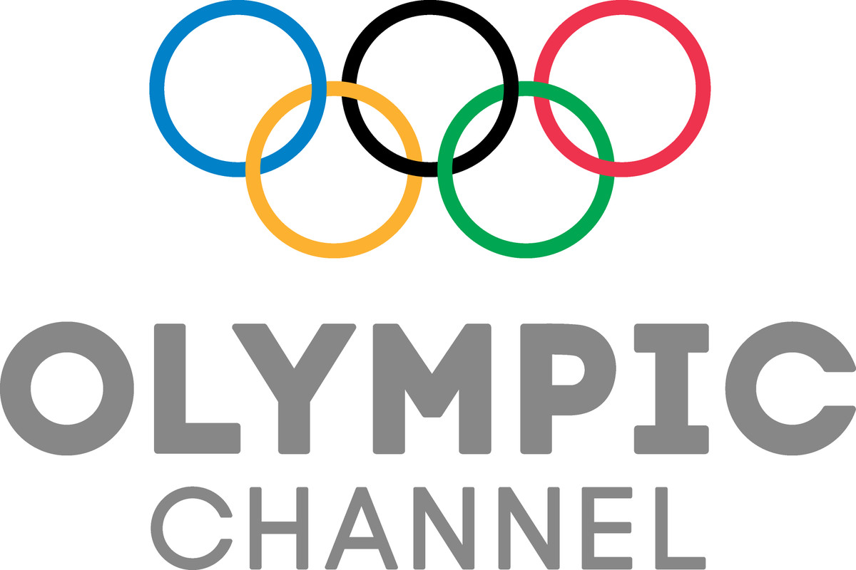 Olympic Channel promise best-ever digital experience at the Tokyo 2020 Olympics