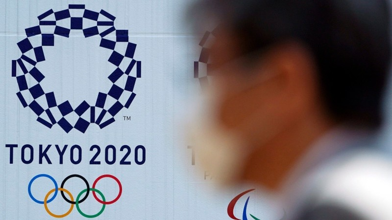 The Tokyo 2020 Olympics may have limited spectators but the Games will  be held at any cost in 2021