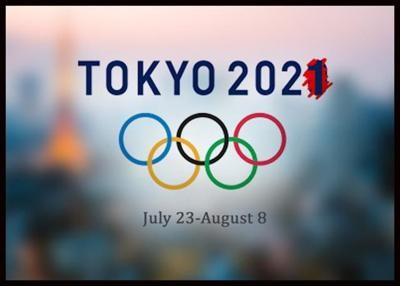 It is not going to be easy to make next year Tokyo Olympics a safe global Gathering
