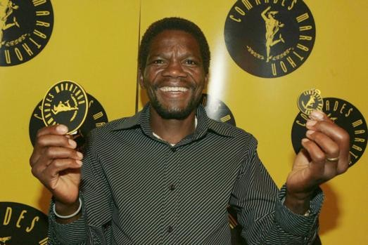 Willie Mtolo is adamant that South African athletes will again emerge victorious at the Comrades Marathon