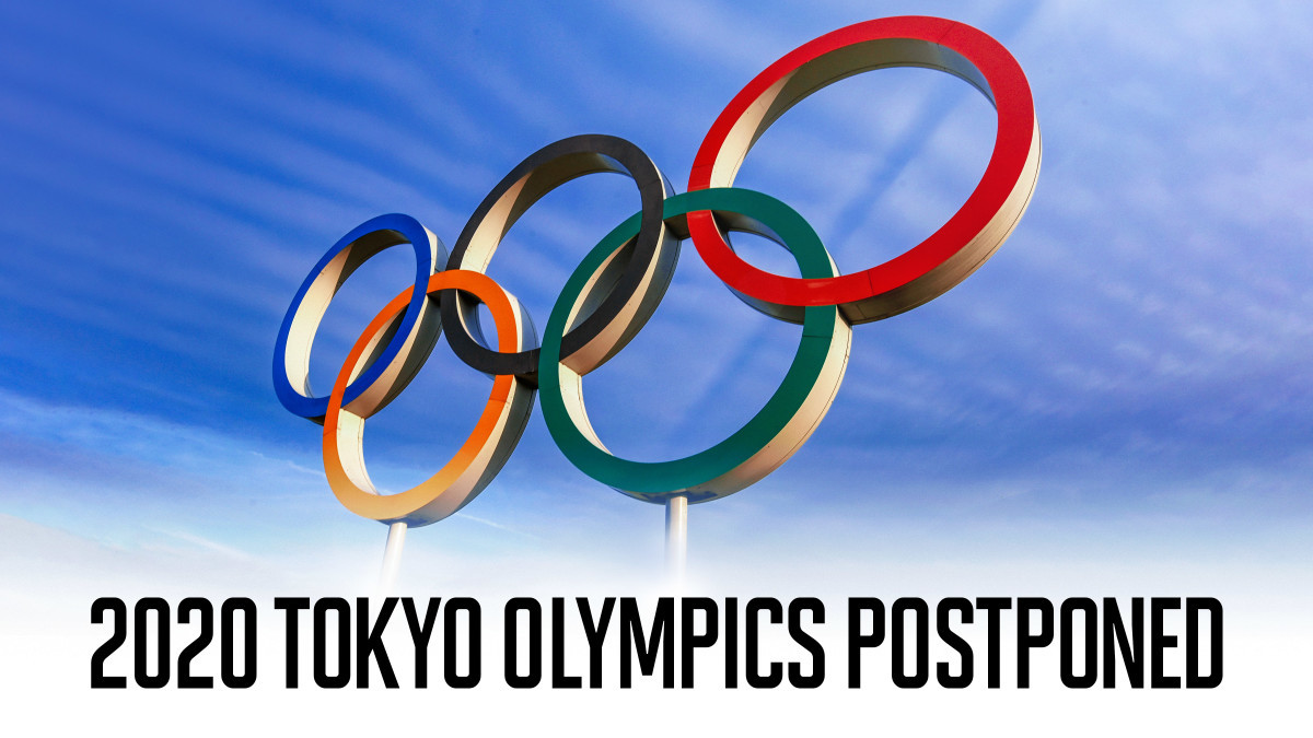 IOC and Japan clash over who pays for additional costs arising from postponement of Tokyo 2020