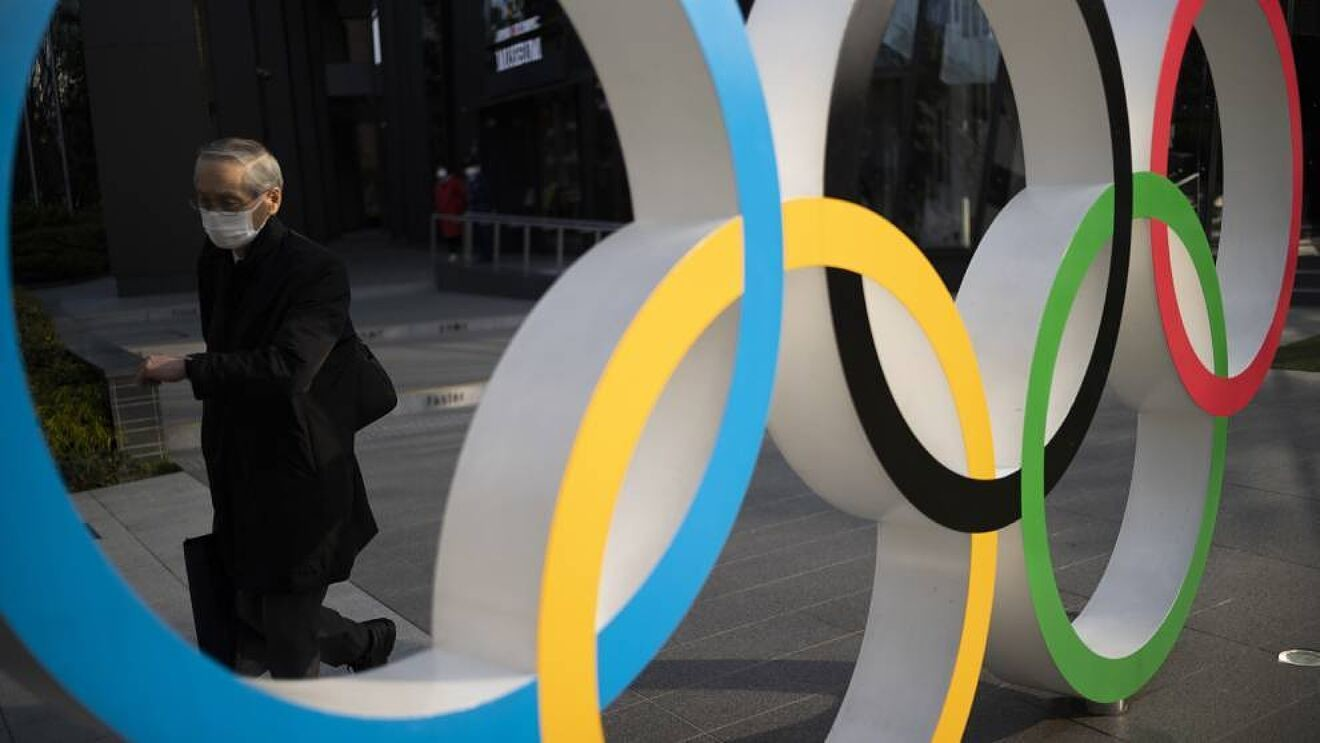 North Korea has withdrawn from Tokyo 2020 after the country cited coronavirus fears.