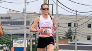 Canadian Anne Johnston sets women's record at 92nd annual Tely 10