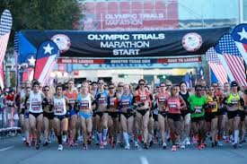 Course Adjustments Announced For The 2020 US Olympic Marathon Trials