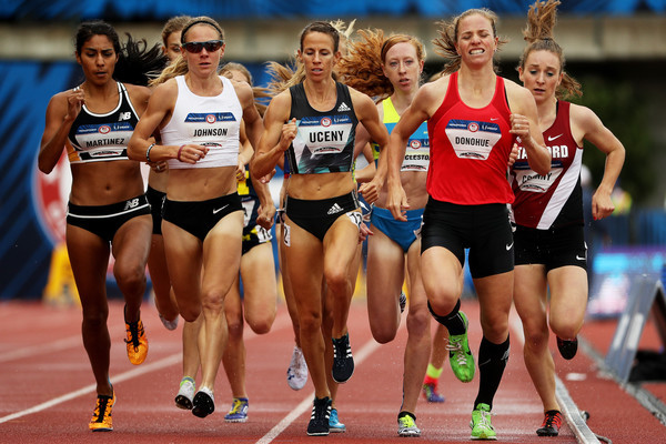 University of Colorado researchers say, testosterone levels for female athletes are based On Flawed Science
