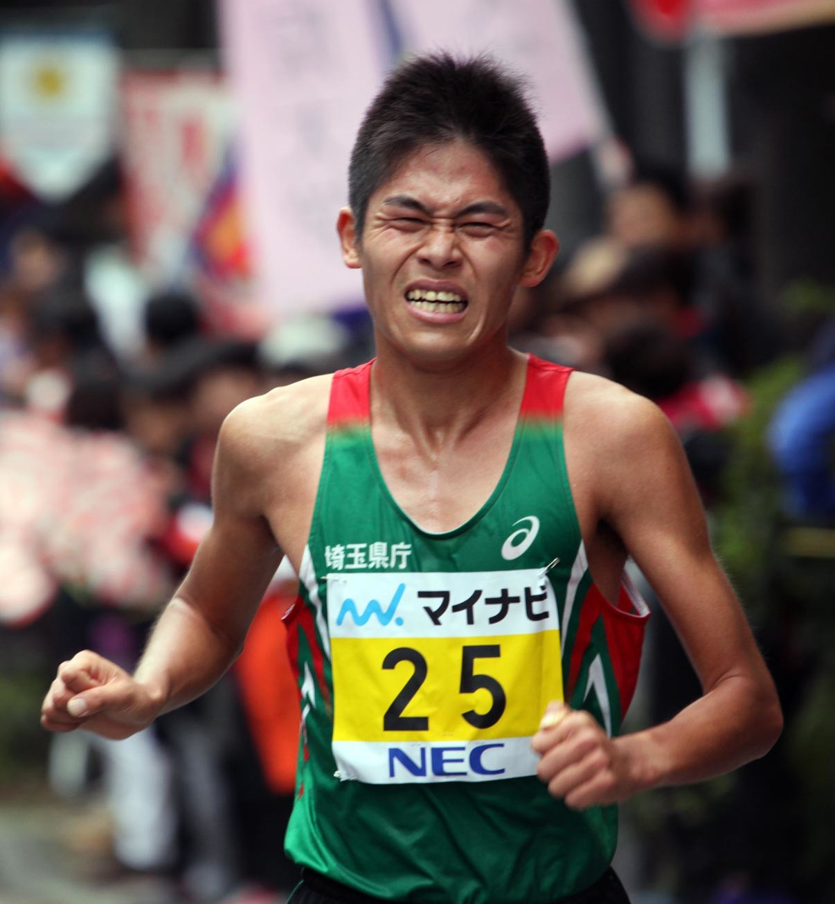 Yuki Kawauchi confirms another marathon and says he wants to match up races to his desire to travel the world