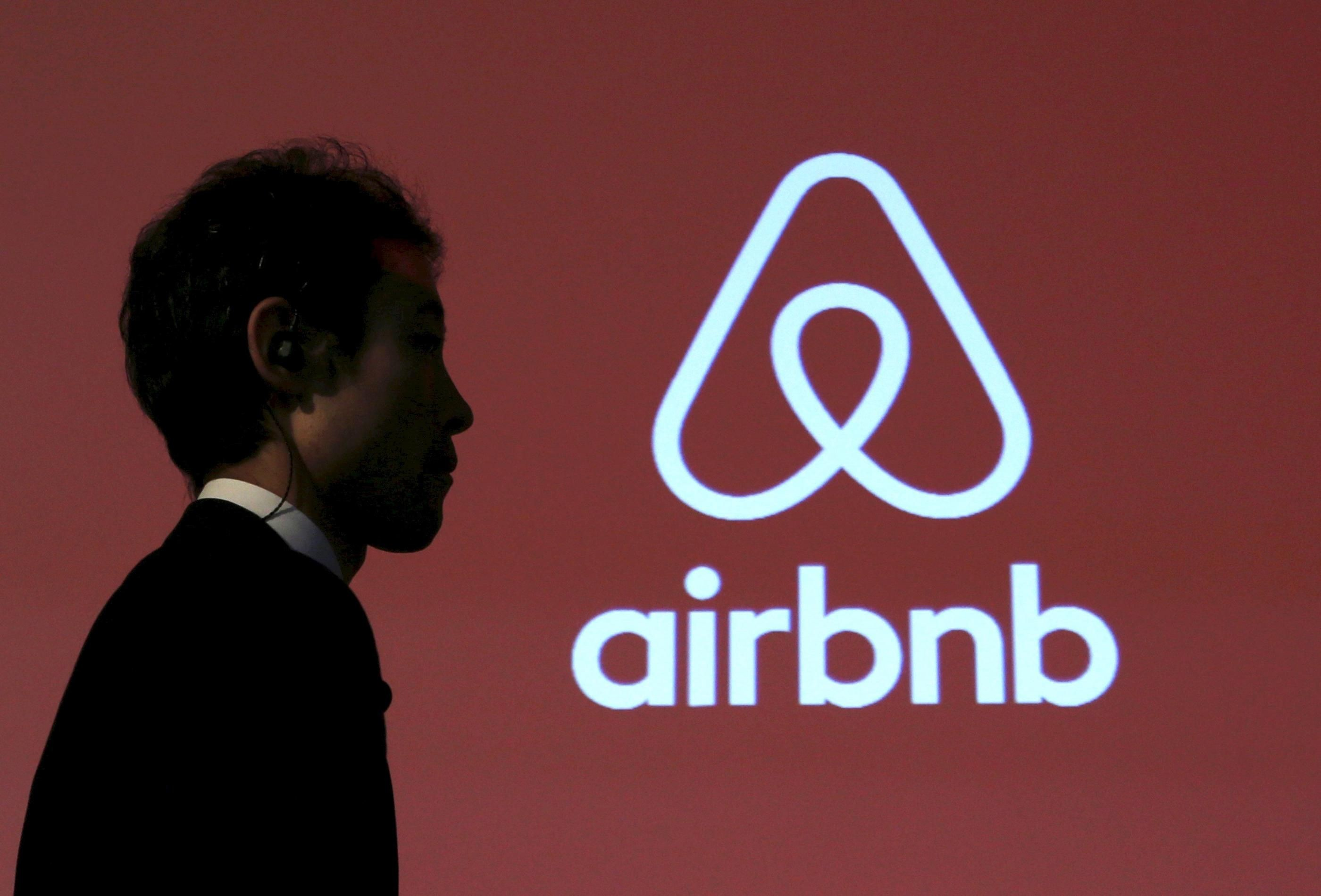Stricter regulations on Airbnb in Japan before the 2020 Tokyo Olympics will cost visitors more