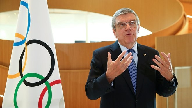 The International Olympic Committee will face several hundred million dollars of added costs because of the postponement of the Tokyo Games