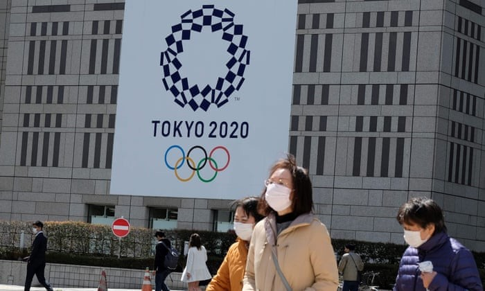 Tokyo 2020 organizers to continue preparation carefully for Olympics during the second state of emergency in the Japanese capital