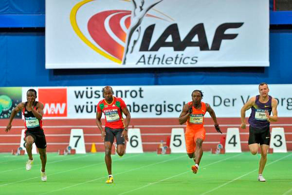 Significant changes and new regulations for 2019 IAAF Label road races to improve the quality of events