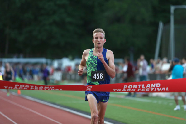 Portland Track statement affirming the 2020 Portland Track Festival and Stumptown Twilight remain on the schedule