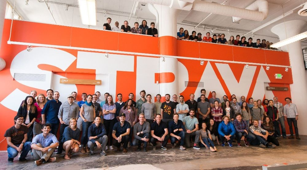 Strava reviewing features to ensure they cannot be compromised