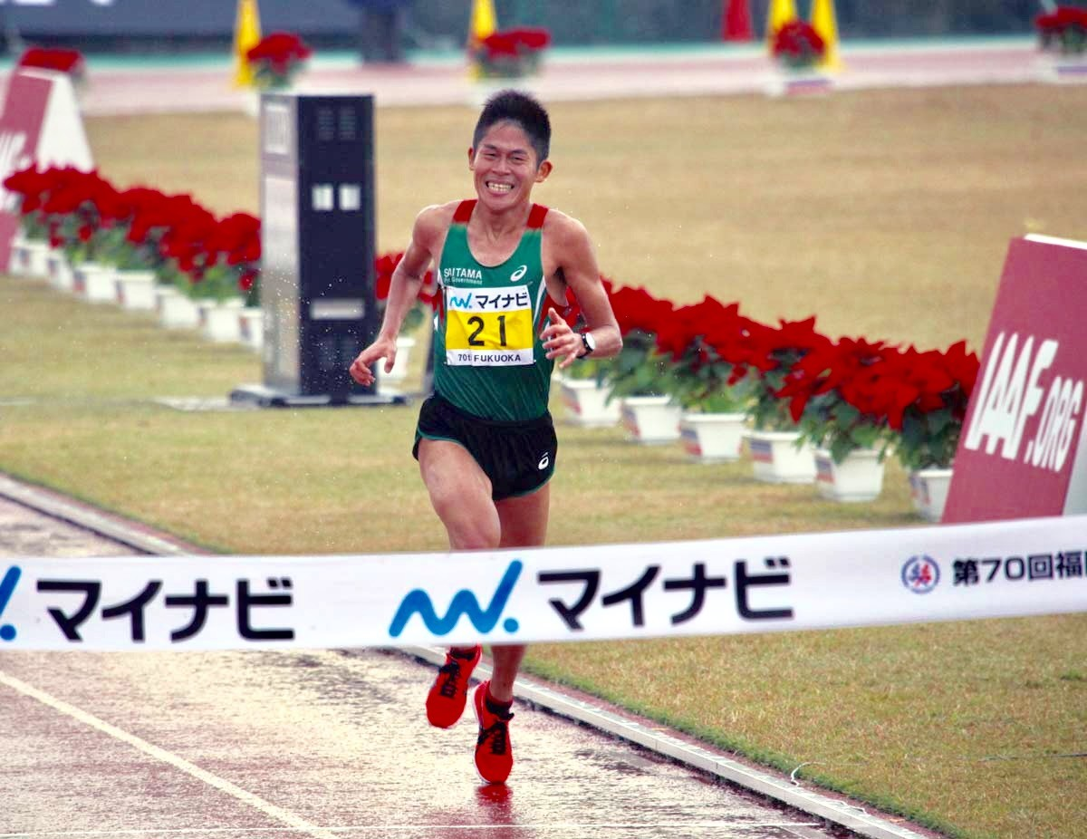 Yuki Kawauchi Is Going For Sub 2:20 Marathon Record