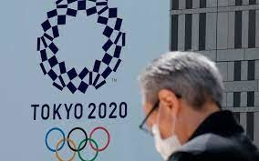 Tokyo 2020 is set to resume test event with spectators planned for athletics in May