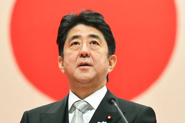 Japanese Prime Minister Shinzō Abe has lifted the country's state of emergency after a decline in the number of COVID-19 cases in the Tokyo 2020 host nation
