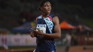 Caster Semenya loses her battle with the IAAF but is considering an appeal