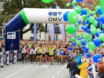 Organizers of the Altötting Half Marathon have announced its plans to allow the race to still go ahead in compliance with strict safety regulations