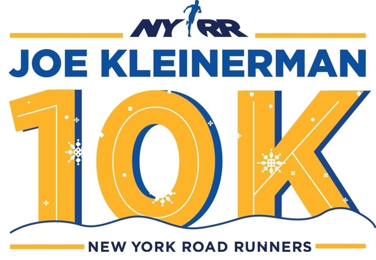 NYRR Cancel Race Because Of Severe Weather Forecast