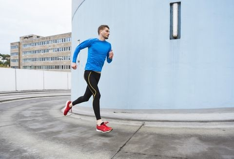 These tips will help you train for and race your best 10K.