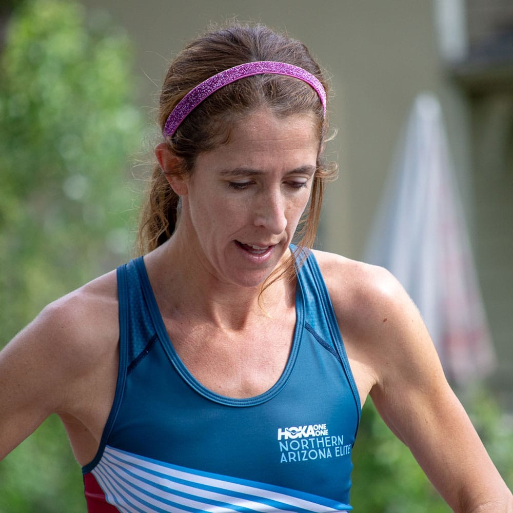 Past national champions Stephanie Bruce, Aliphine Tuliamuk, Emily Sisson and Deena Kastor to toe the line in Central Park