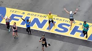 Will You Sign Up for the Virtual Boston Marathon?