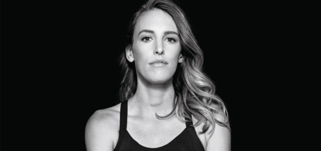 June 25 would have been Gabriele Grunewald's 33rd birthday and the state of Minnesota has named June 25 Brave Like Gabe Day