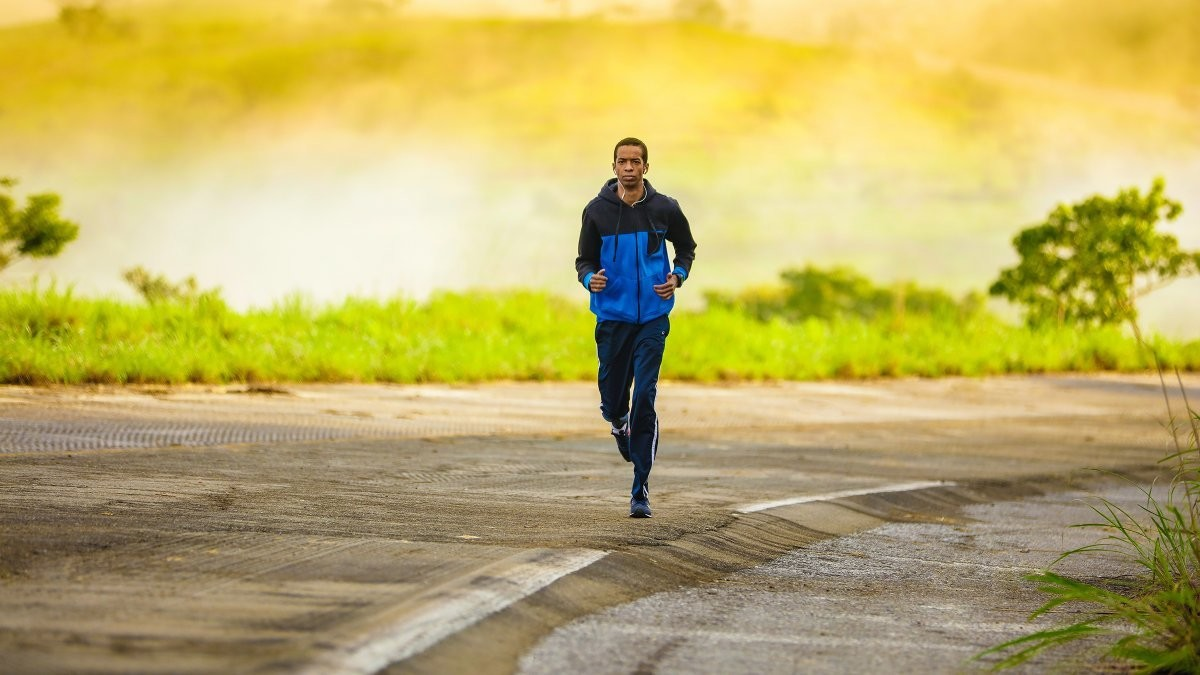 The best running tips to race recovery